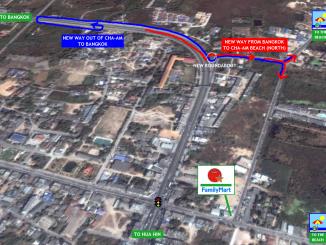 new_roundabout