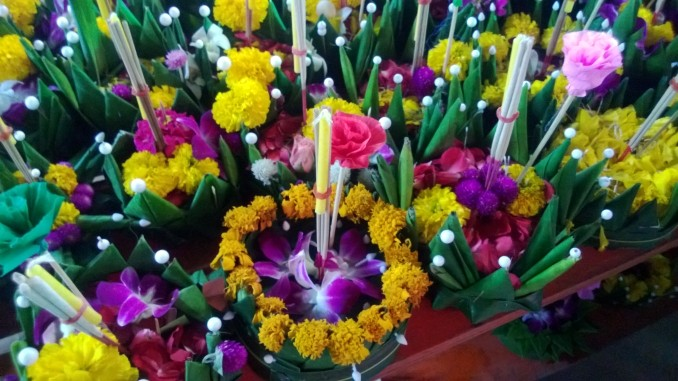 Holidays and festivals in thailand here are the main holidays solutioingenieria Image collections