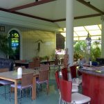 Resort for sale in Chaam