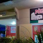 Pizzeria da Roberto
