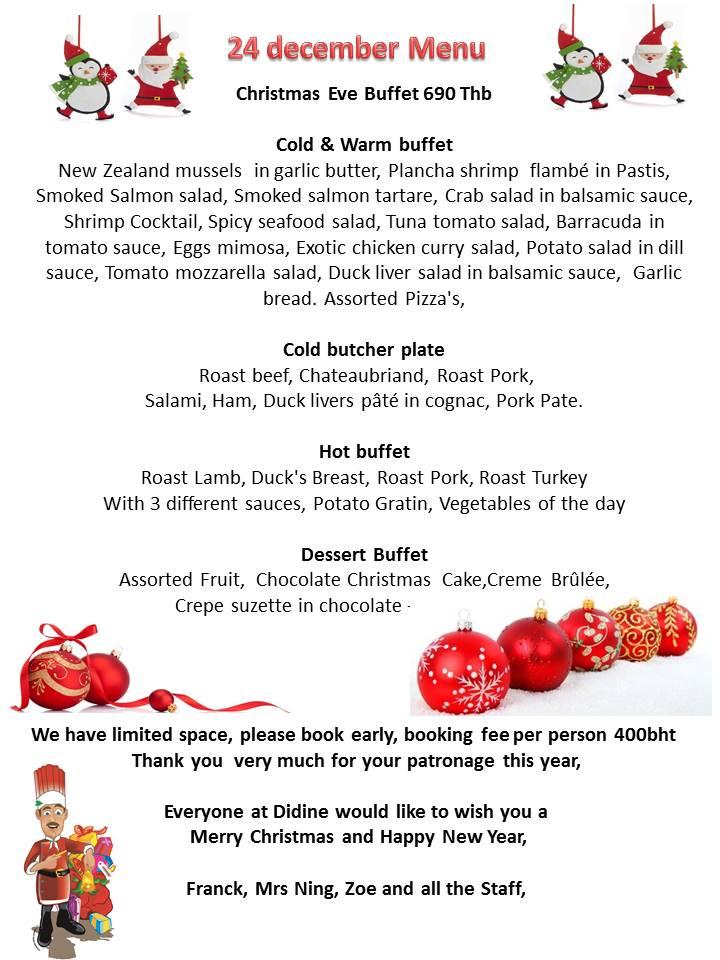 menu-christmas-24-december