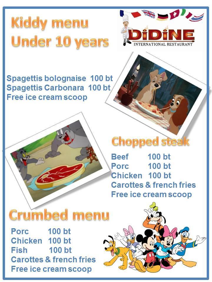 didine_kiddy_menu