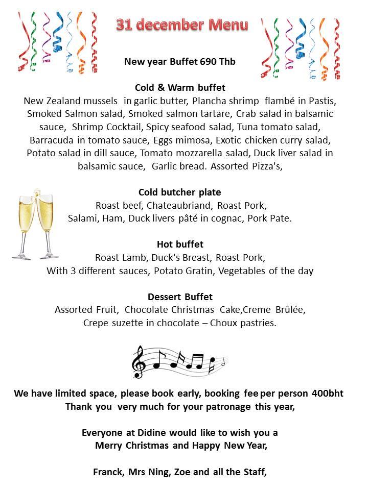menu-new-year-31-december-didine-restaurant-cha-am