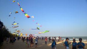 kite_festival_2017_1