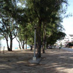 01_beachfront12