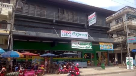 Tesco Express3